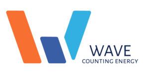 Wave - Counting Energy | Contabilizzazione del Calore