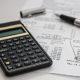 ripartizione-spese-condominio-bilanci