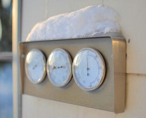consumi-contabilizzazione-calore-aumento-ancona
