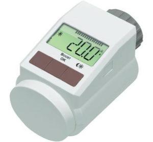 valvola-crono-termo-statica-termoregolazione-calore